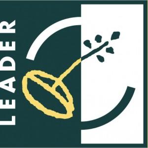 leaderloggan_ZTjUcSw